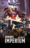 Imperium Sombre (Broché) (Warhammer 40,000)
