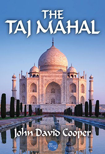 the-taj-mahal-english-edition