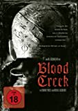 Blood Creek - David Kajganich, Paul Brooks, Carl Proctor, Ian Voigt, Scott Niemeyer, Mark Stevens, Darko Suvak, Tom Lassally, Eli Richbourg, Robyn Meisinger, Norm WaittDominic Purcell, Henry Cavill, Emma Booth, Michael Fassbender, Rainer Winkelvoss