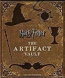 Harry Potter - Aux origines du mythe - tome  - Harry Potter : le grimoire des objets magiques