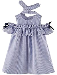 3904498ff6cd Amazon.co.uk  Ba Zha Children s Clothes  Clothing