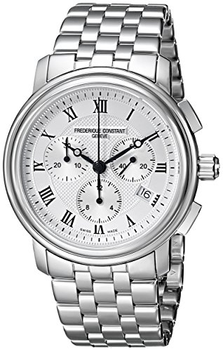 frederique-constant-classics-chronograph-fc-292mc4p6b2-40mm-stainless-steel-case-metal-anti-reflecti