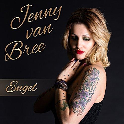 Jenny van Bree - Engel