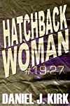The hunt for the Hatchback Woman continues as Alan Tuel and Lauren Pace's investigation has devised an algorithm to catch the mysterious gift giver when she least expects it.INCLUDES:A FLAT - criminals try to get away with whatever they can, but when...