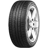 General Tire Altimax Sport - 205/55/R16 91V - E/C/71 - Neumático de verano