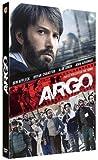 Argo | Affleck, Ben. Réalisateur