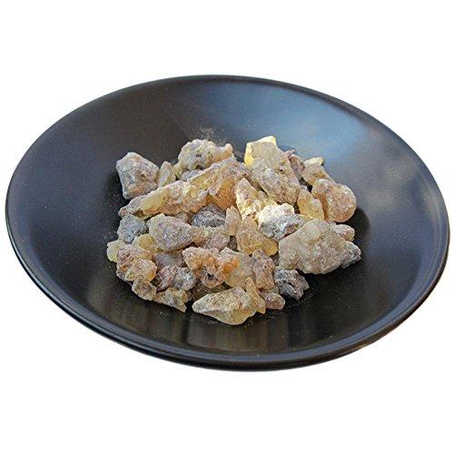 Echoppe de Gaïa DG4972-100 - Incienso en granos (100 g)