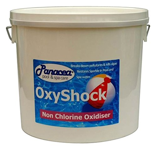 non-chlorine-shock-oxyshock-2kg-pool-spa-hot-tubs-cloudy-water-clearer-clarifier