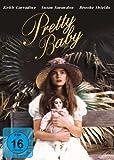 Pretty Baby kostenlos online stream