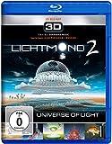 Lichtmond Universe Light kostenlos online stream