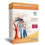 Geneatique 2009 - classique