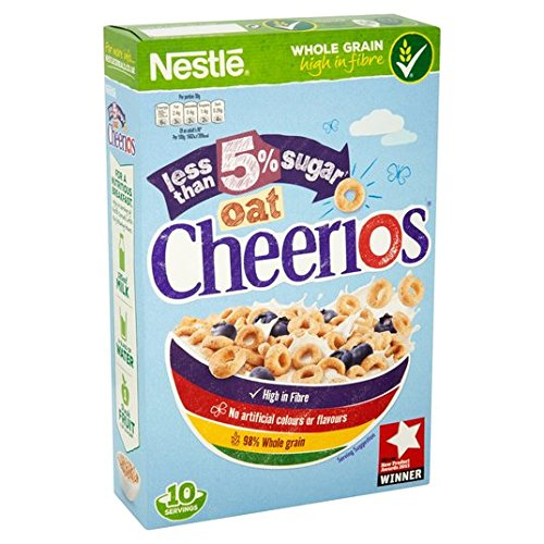 325g-nestle-avoine-cheerios-faible-teneur-en-sucre