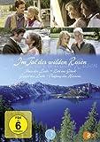 Im Tal der wilden Rosen 3 [2 DVDs]
