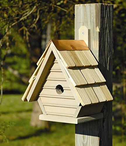 chick-bird-house-in-smoke-grey