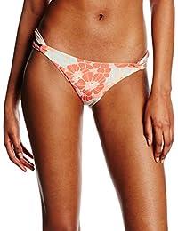 Women'secret Flor 70s Bmt, Bikini Femme