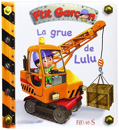 la-grue-de-lulu