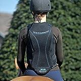 Stübben Rückenprotektor - S