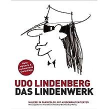 Weihnachtskarten Udo Lindenberg.Suchergebnis Auf Amazon De Für Udo Lindenberg