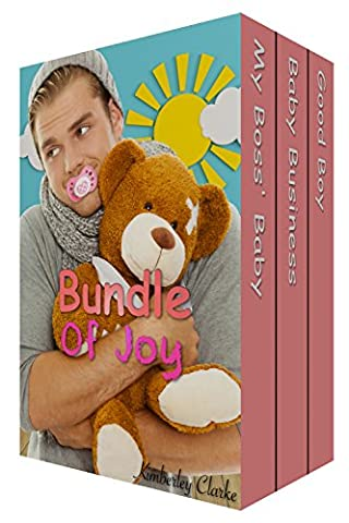 Bundle Of Joy: 3 Taboo Sissy Age Play Forbidden ABDL Regression Erotica Short Stories