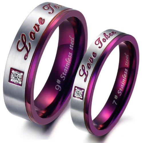 jewelrywe-schmuck-1-paar-edelstahl-love-token-partnerringe-freundschaftsringe-eheringe-trauringe-ver