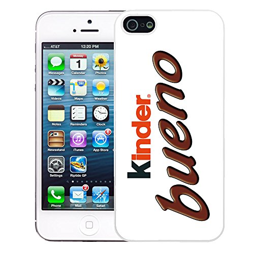 chocolate-wrappers-cover-case-for-apple-iphone-5-5s-white-t768-kinder-bueno