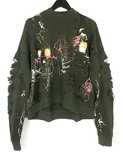 zara-womens-graffiti-sweatshirt-6085-041-large