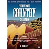 The Ultimate Country Collection