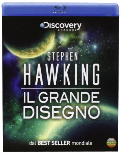 il-grande-disegno-di-stephen-hawking