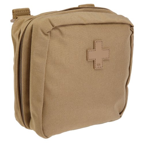 511-tactical-6-x-6-medical-pouch