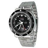 Formex 4 Speed Mens Quartz Watch 20003.2021 with Metal Strap