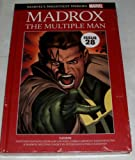 Madrox The Multiple Man (Marvel's Mightiest Heroes issue 28)