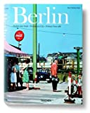 Berlin. Portrait of a City