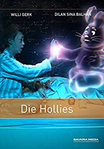 Die Hollies[NON-US FORMAT, PAL]