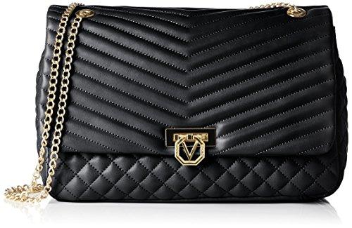 valentinomargaritas-bolso-baguette-mujer-color-negro-talla-30x21x8-cm-b-x-h-x-t