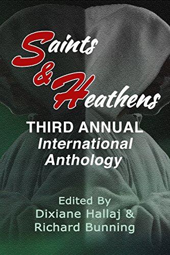 saints-heathens-an-international-anthology