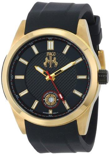 Jivago Men's JV7134 Rush Watch