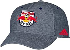 cappello red bull adidas