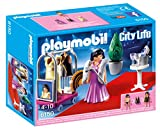 Playmobil 6150 Starshooting