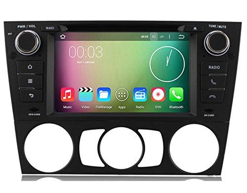 ancluu-178-cm-2-g-ram-octo-core-android-60-dvd-de-voiture-pour-bmw-3-e90-e91-e92-e93-gps-head-unit-m