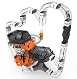 Hexbug Nano V2 Black Hole [UK Import]