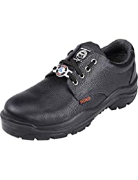 3e1f957eafb 13 Men s Shoes  Buy 13 Men s Shoes online at best prices in India ...