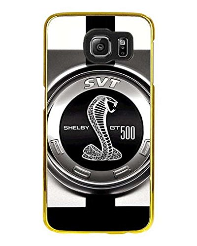 lovely-logo-printed-shelby-unique-design-samsung-galaxy-s6-case-kawaii-style-solid-cover-per-men