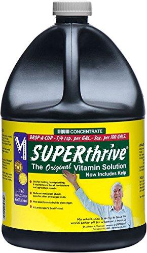 superthrive-06-260-035-fertilizante-de-plantas-38-l