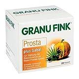 Granu FINK Prosta Plus Sabal Hartkapseln, 200 St