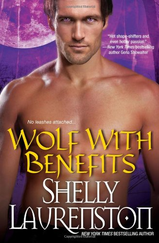 wolf-with-benefits-pride-brava-paranormal-romance
