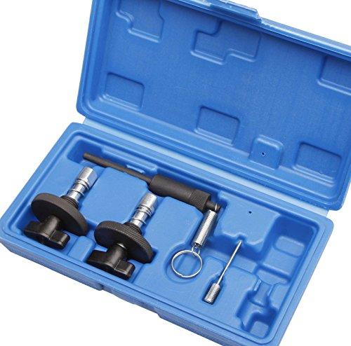 Outils Chaîne spéciaux moteur 1.3 CDTi Outil de réparation de moteurspas cher