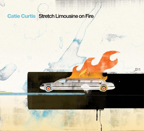 stretch-limousine-on-fire-catie-curtis-74563-2