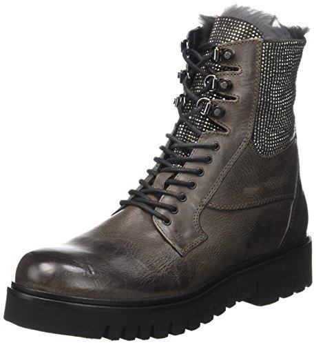 now-3131-bottes-femme-marrontodi-taupe-velour-africa-lapin-asfalto-37-eu
