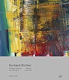 Gerhard Richter. Catalogue Raisonné. Volume 3 Nos. 389-651 1976-1987