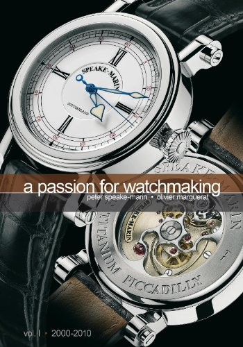 a-passion-for-watchmaking